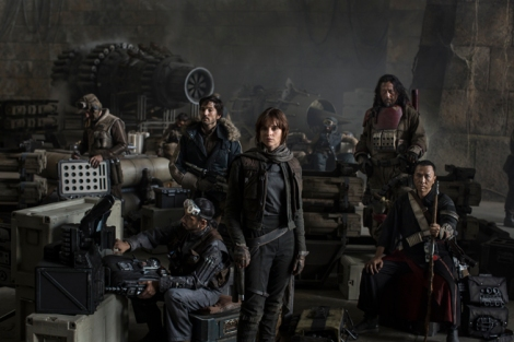 rogue-one-story-scoop-small