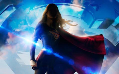 Supergirl-Kara-Zor‑El-Melissa-Benoist-Character-TV-Series-Serial-CBS-WallpapersByte-com-3840x2160