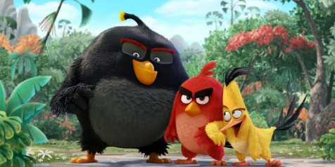 The-Angry-Birds-Movie-Kate-McKinnon-Peter-Dinklage-Bill-Hader.jpg