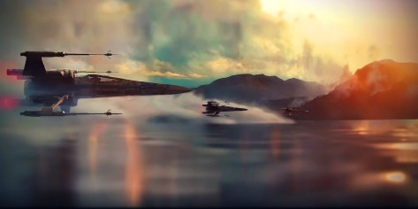 The-Resistance-Star-Wars-7-Force-Awakens-X-Wing.jpg