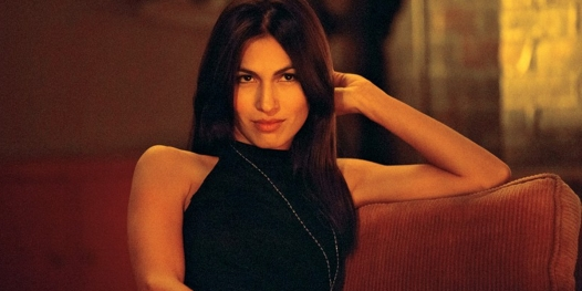 Elodie-Yung-as-Elektra-in-Daredevil-Season-2.jpg