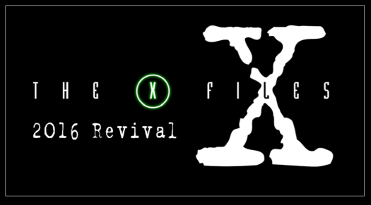 Feature-Header-Revival.png