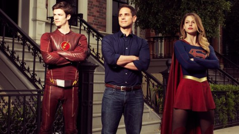 Flash-Berlanti-Supergirl.jpg
