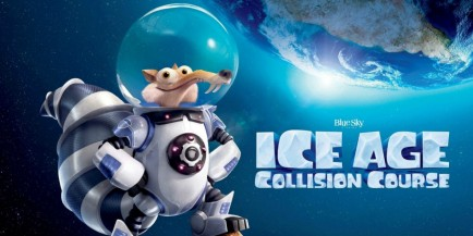 ice-age-collision-course-trailer-poster