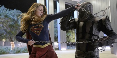 Melissa-Benoist-and-Jeff-Branson-in-Supergirl-Season-2-Episode-14.jpg