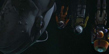 star-wars-rebels-the-call-168411-640x320