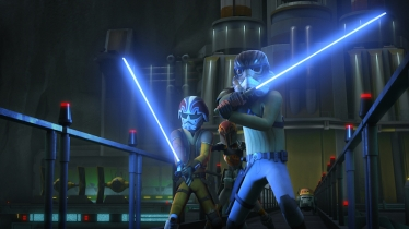 star-wars-rebels-the-call-ezra-bridger-kanan-jarrus-sabine-wren-chopper-01.jpg