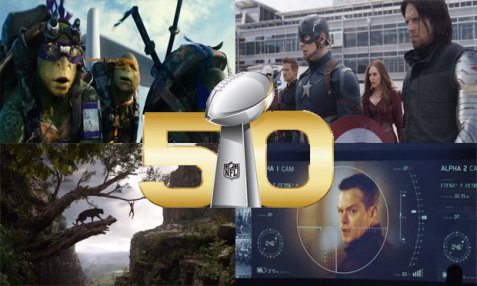 superbowl50trailers.jpg