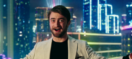 Now-You-See-Me-2-with-Daniel-Radcliffe.png