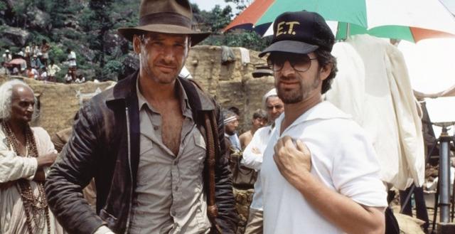 SpielbergIndy.jpg