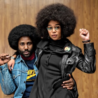03-blackkklansman-review.w700.h700.jpg