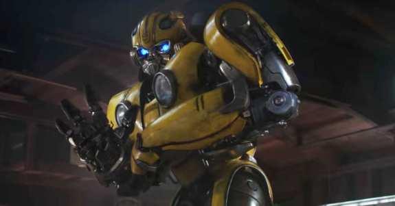 24-bumblebee.w600.h315.2x.jpg