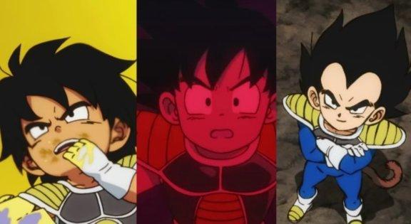 dragon-ball-super-broly-goku-vegeta-ages-1138027-1280x0.jpeg