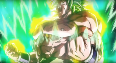 dragon-ball-super-broly-images-4-600x328.png