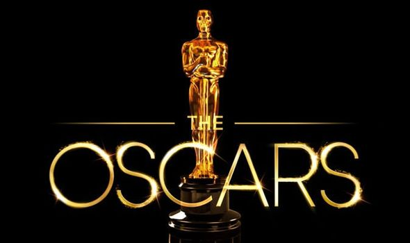 Oscars-2019-Bohemian-Rhapsody-Roma-Lady-Gaga-best-picture-academy-awards-1071796.jpg